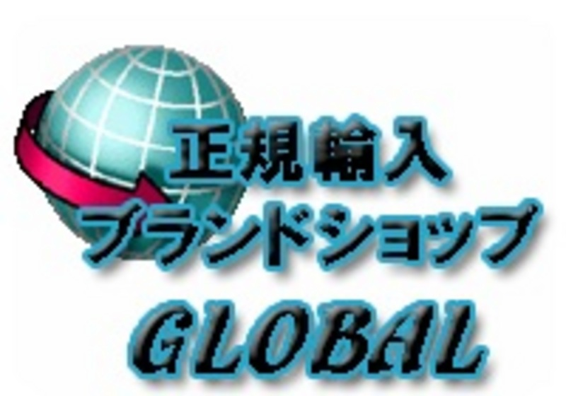 OFFICE GLOBAL