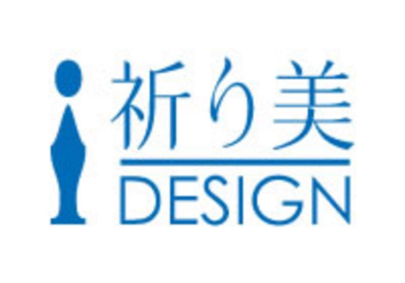 工人舎デザイン株式会社