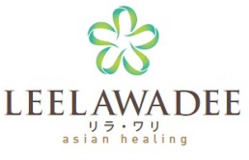 Asian Healing リラ・ワリ~LEELAWADEE