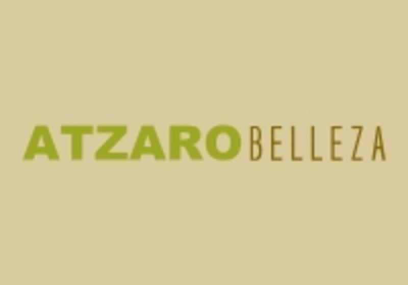 ATZARO BELLEZA