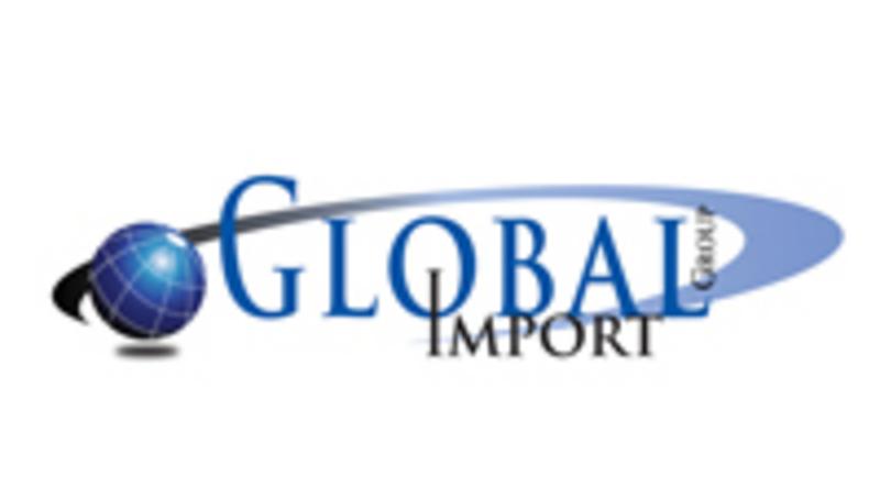 グローバルインポートグループ