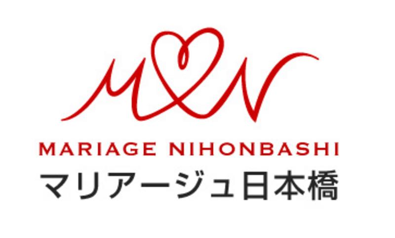 株式会社Dolce マリアージュ日本橋