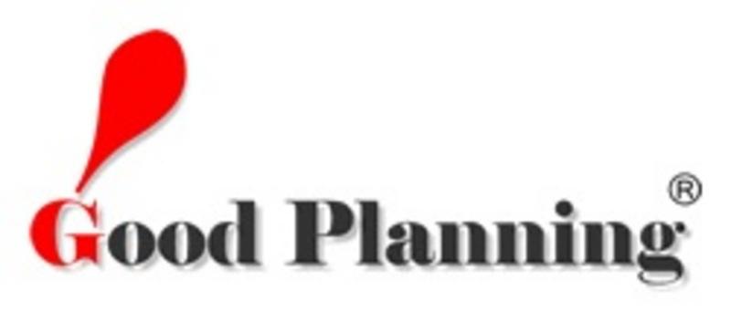 グッドプランニング株式会社