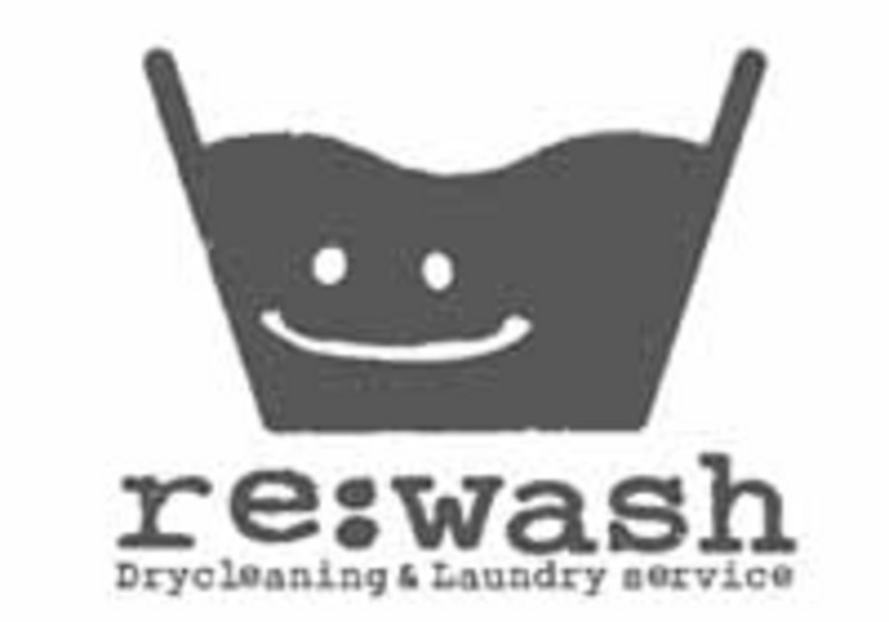 株式会社アイタル(re:wash(リウォッシュ))