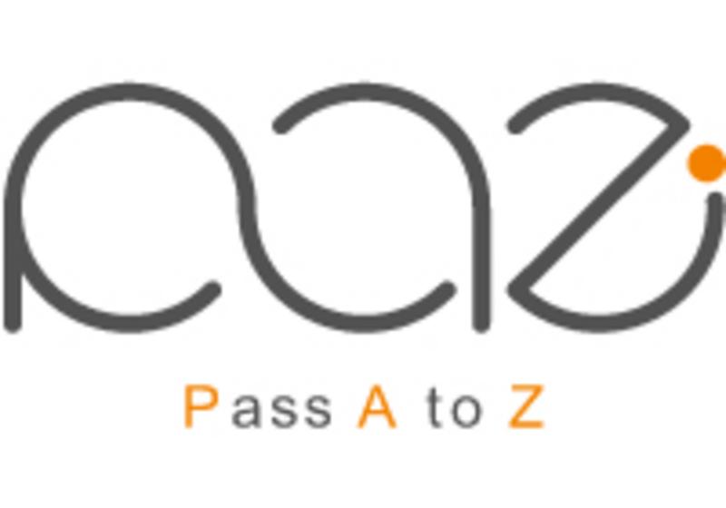 株式会社PAZ