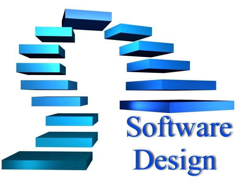 ソフトウェアデザイン