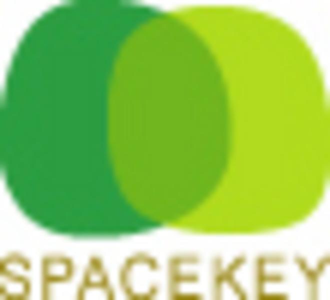 株式会社スペースキー