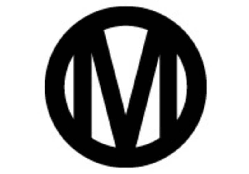 マリオデザイン株式会社
