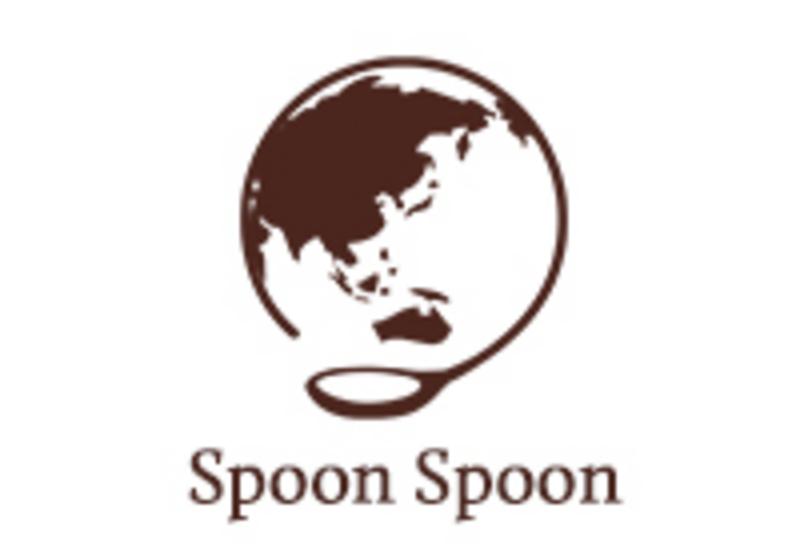 スプーン・スプーン 公式オンラインショップ