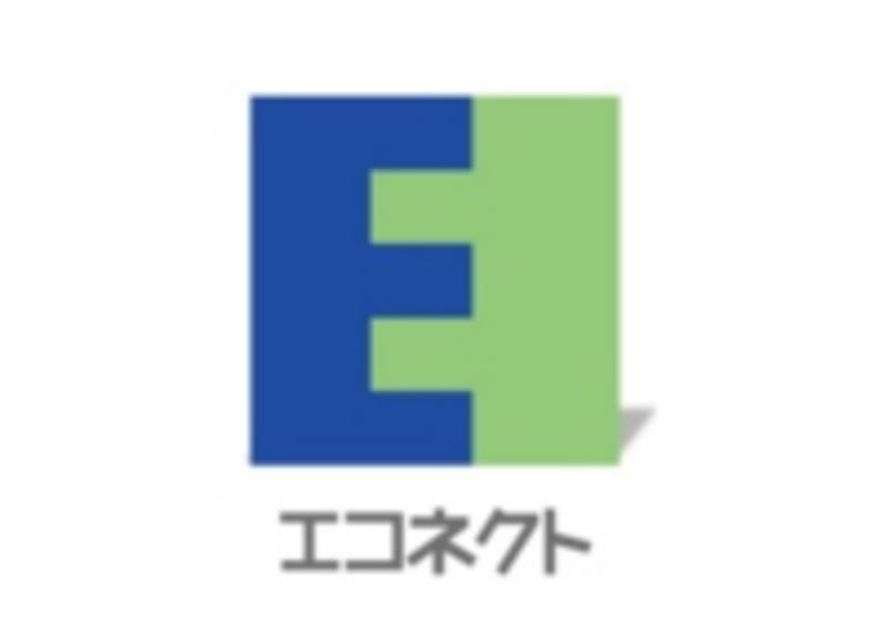 株式会社エコネクト