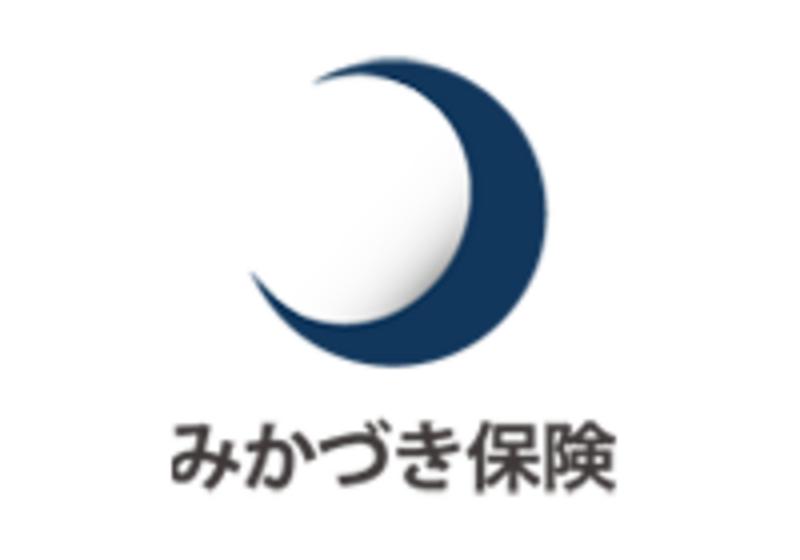みかづき保険パートナーズ株式会社