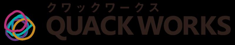 QUACK WORKS