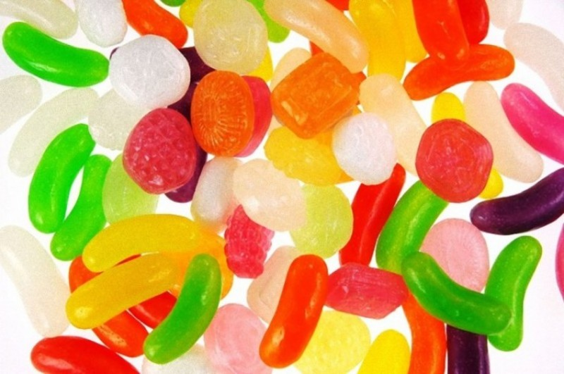 Candydiva合同会社