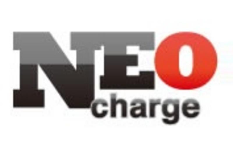 株式会社NeoCharge