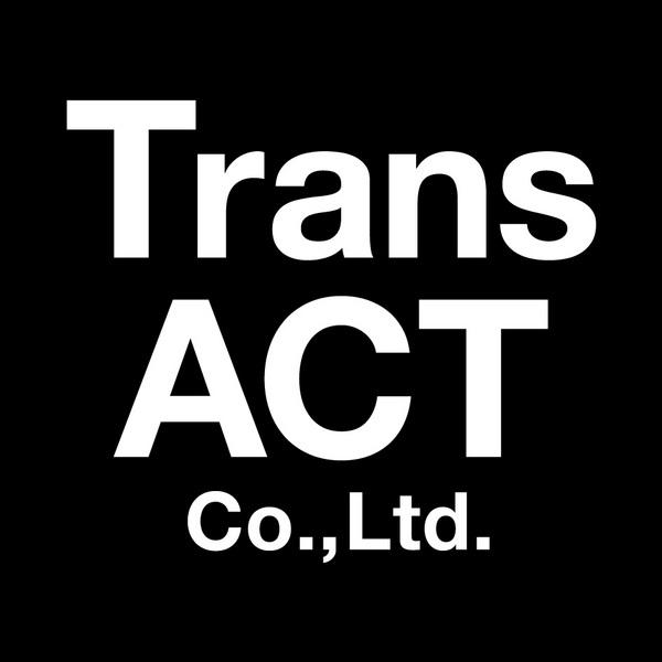 株式会社トランスアクト