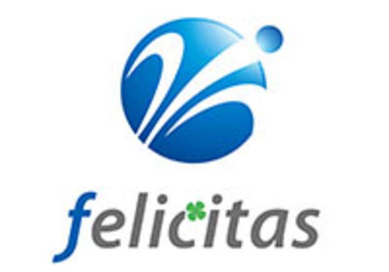 株式会社フェリキタス