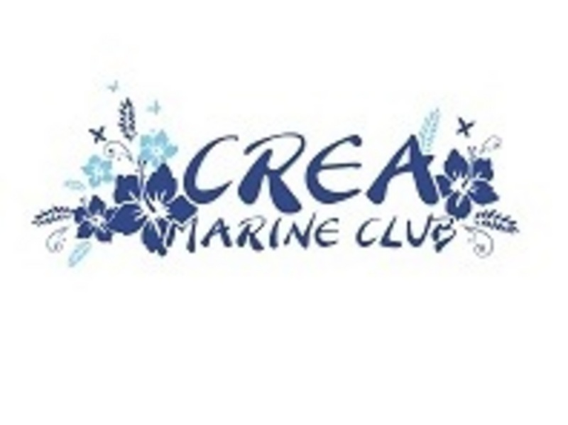 株式会社CREA