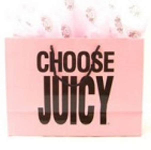 Juicycouture Addict