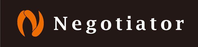 株式会社Negotiator