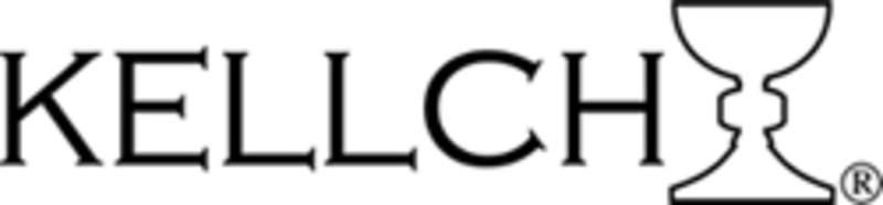 株式会社ケルヒ