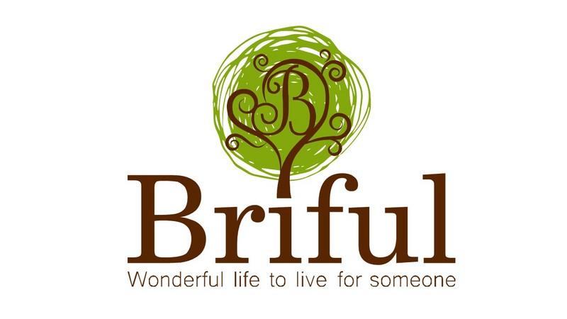 神戸の結婚相談所Briful(ブライフル)