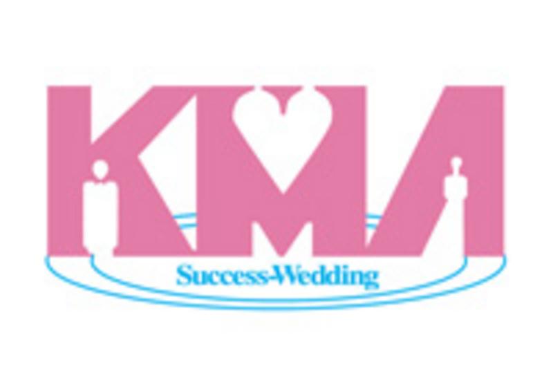 株式会社KMA