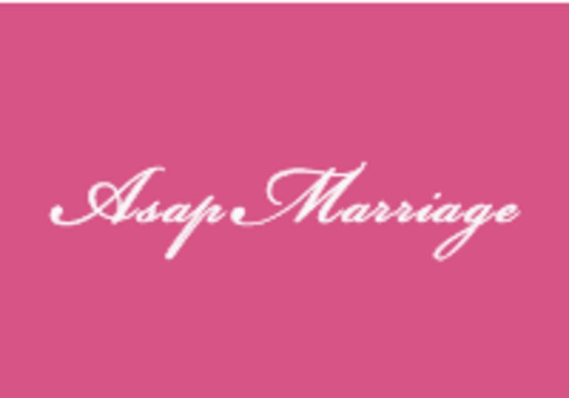 名古屋の結婚相談所アサップマリッジ