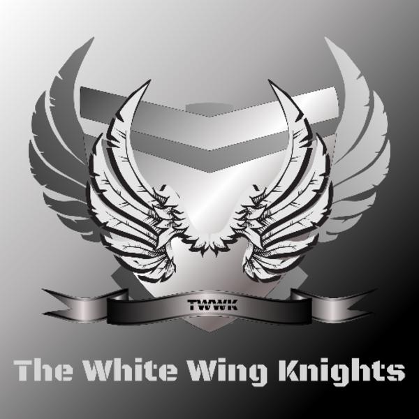 白翼騎士団