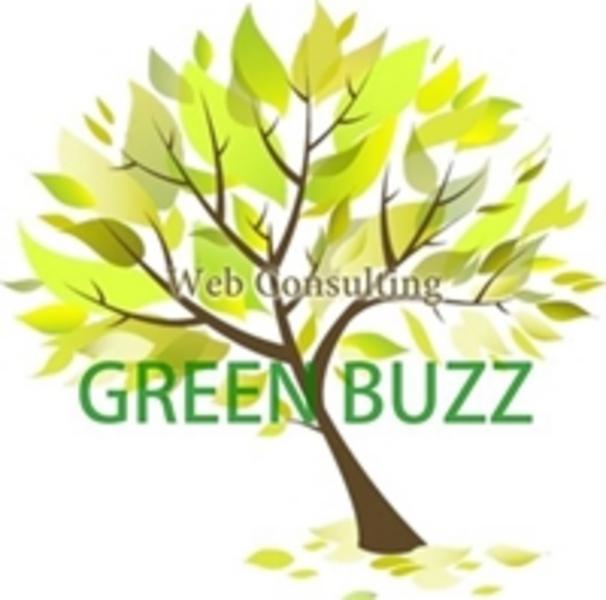 GREEN BUZZ / グリーンバズ