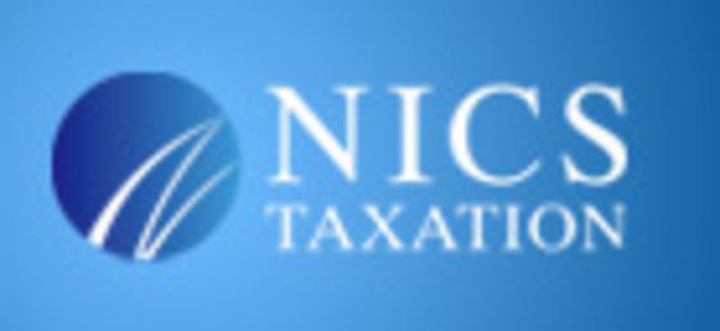 株式会社ニックス租税研究所|一番町税理士法人