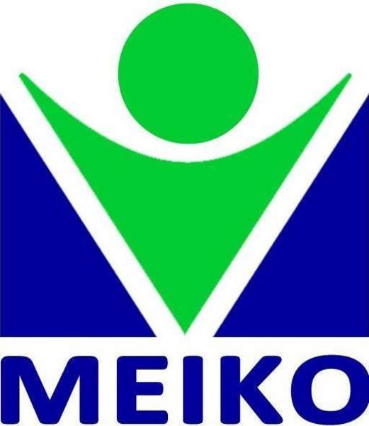 メイコ株式会社