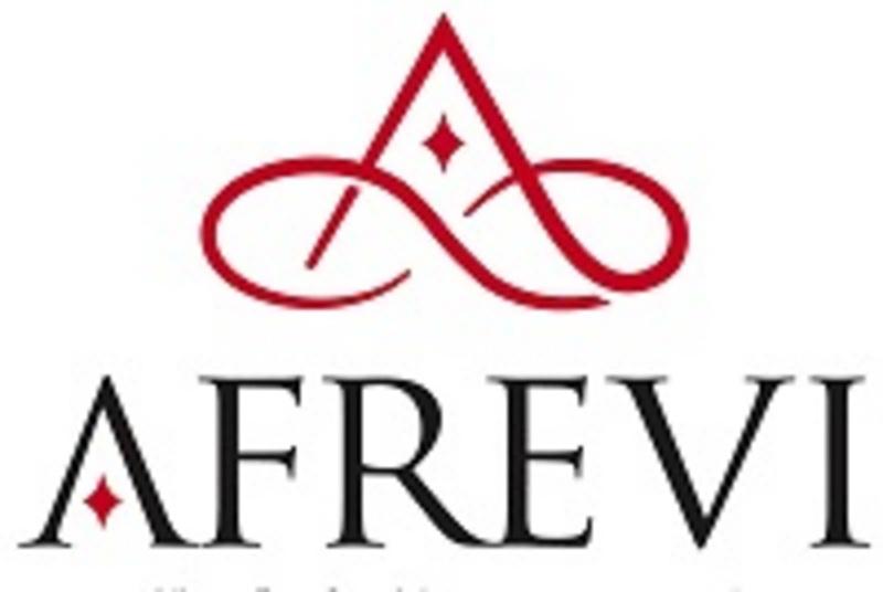 株式会社AFREVI