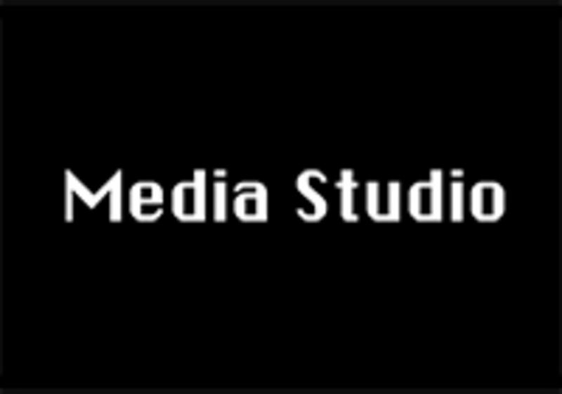 有限会社メディア・スタジオ