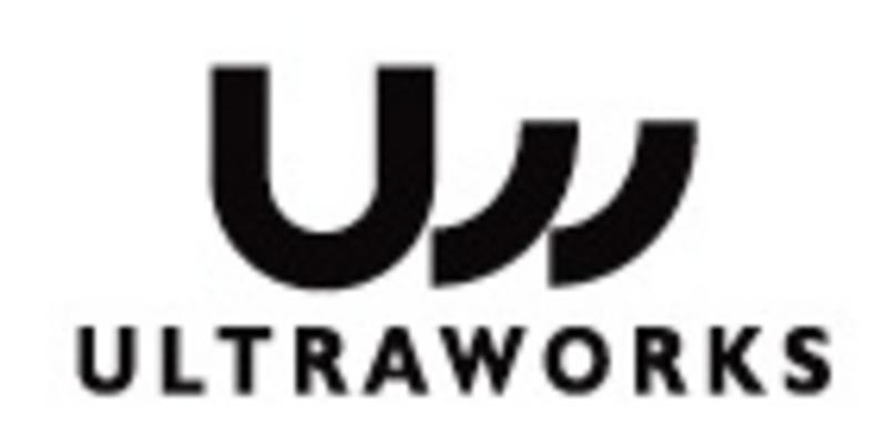 有限会社ウルトラワークス