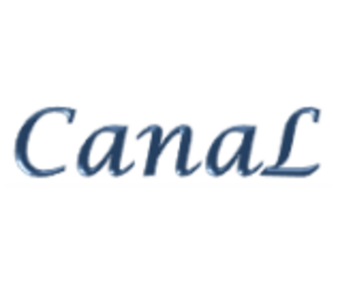 CanaL法務会計事務所
