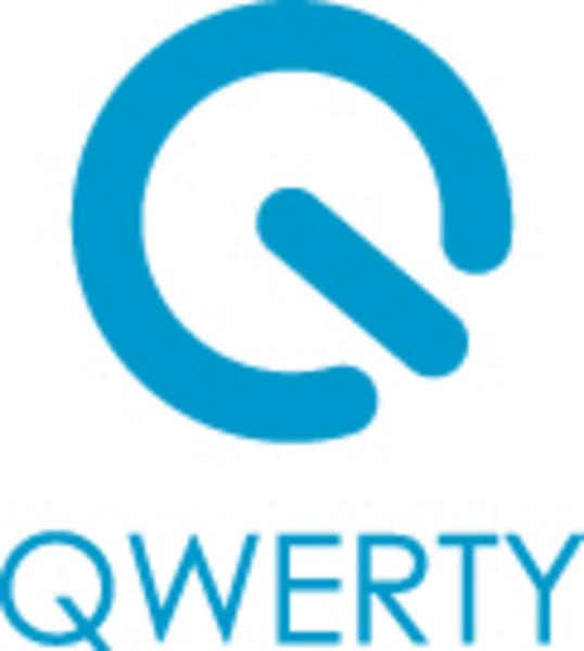 株式会社QWERTY