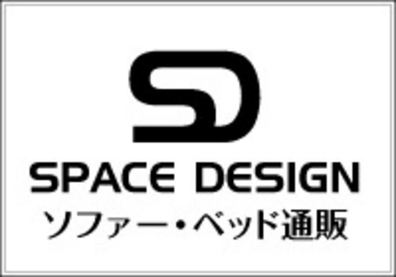 スペースデザイン株式会社
