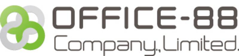 株式会社オフィスパパ